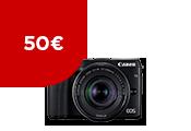 EOS-M3+lens