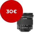 EF-S-10-18-mm-f-4-5-5-6-IS-STM