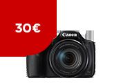 Powershot-SX540