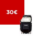 Speedlite-430EX-III-RT